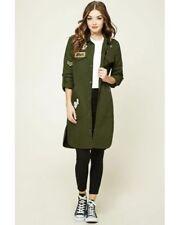 a7b4e1ec6822a FOREVER 21 Women's Vests for sale | eBay