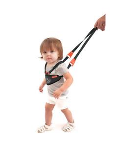 1 x Child Toddler Kids Dream Baby Safety Harness Walking Strap Anti Lost Safe