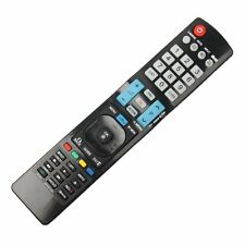 TV Remote Control for LG TV AKB73615309 47LM6200 55LM7600 60LM6700 Brand New