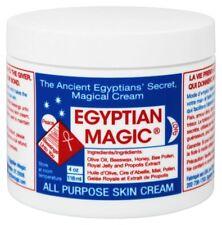 Egyptian Magic 15723934501 4oz All Purpose Skin Cream
