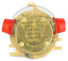 Sea water pump for Volvo Penta 2001 2002 2003 RO: 840557 10-24707-01
