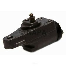 Drum Brake Wheel Cylinder-Bus (School) - Cab Forward 37167