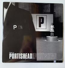 Portishead - Portishead 2x vinyl
