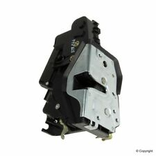 Genuine Door Lock Actuator Motor fits 2000-2005 BMW 325i,325xi 330i,330xi 323i