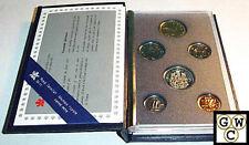 1995 Specimen Set (10166)
