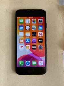 Apple iPhone 7 - 32GB - Black (Verizon) (CDMA + GSM)