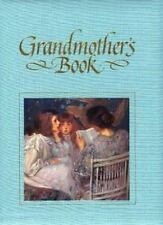 Grandmother's Book by Levin, Marcia O.