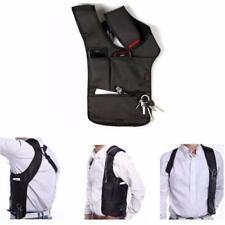 Anti-Theft Hidden Underarm Shoulder Bag Portable Phone Pouch Wallet Holster CO