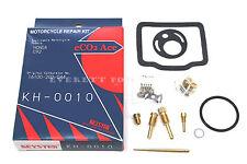 New Carburetor Rebuild Kit Honda 59-62 CA92 C90 Benly Touring 125  #Z74