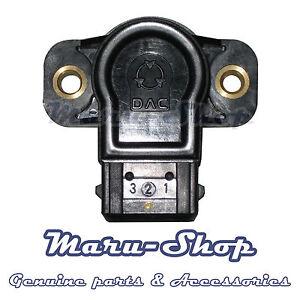 Throttle Position Sensor/TPS for 02~05 Hyundai Sonata 2.4L