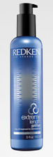 Redken Extreme Length Primer Rinse-Off Treatment 5 oz