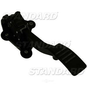 Accelerator Pedal Sensor  Standard Motor Products  APS264