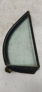 HONDA CIVIC 96-00 RIGHT REAR SMALL CORNER VENT WINDOW SEDAN