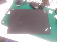 IBM Lenovo Thinkpad X220 i7 Laptop motherboard and base- Spares or Repairs