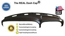 The REAL Dash-Cap Dodge Ram 1500 2500 3500 Truck Pickup 1998 1999 2000 2001