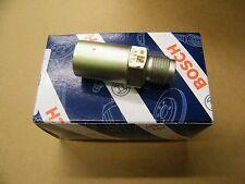 High Pressure Relief Limiter valve  Fits 2003-2007 Dodge 5.9 Cummins diesel