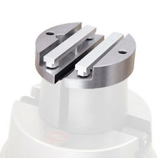 GRS® Tools 003-668 Thermo-Lock Standard Jaw Kit