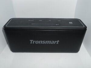 Bluetooth Wireless Speaker, Tronsmart element  Mega 40W Bluetooth Speaker