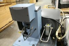 Ta Instruments Tga Q50 Thermogravimetric Analyzer
