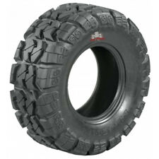 Deestone Trail Crusher 26x10-12 ATV Tire 26x10x12 D942 26-10-12