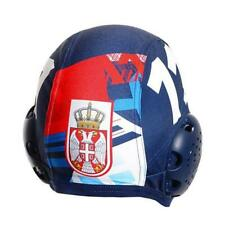 BLUE CAP SERBIAN NATIONAL WATERPOLO TEAM,Srbija,Serbien,Serbianshop
