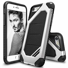 For Apple iPhone 7/7 Plus | Ringke [MAX] Heavy Duty Protective Bumper Cover Case