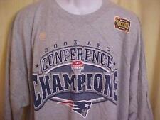 Reebok Men's Playoffs NFL Shirts