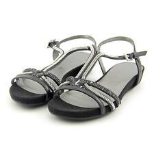 Unisa Damen-Sandalen & -Badeschuhe mit 30-39 Größe