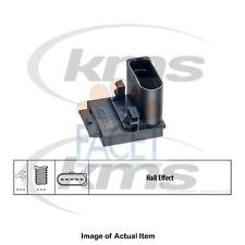 New Genuine FACET Clutch Cruise Control Switch 7.1311 Top Quality