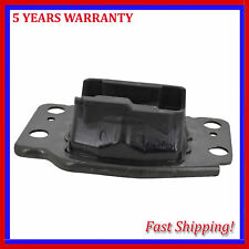 Lincoln MKZ 2013-16 Part Number #3327 Trans Mount Fits Ford Fusion 2013-18
