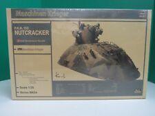 Maschinen Krieger Nutcracker P.K.H. 103 1/20 Scale