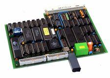 USED LAETUS 493771 PC BOARD VERSION 5
