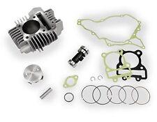 BBR Motorsports - 411-KLX-1403 - 143cc Big Bore Kit w/ Cam~