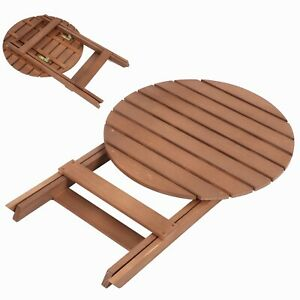 Portable Folding Wooden Dining Table Modern Simple Household Coffee Table Home F