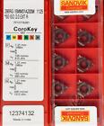 10 PCS    USER TOOL S 266RG-16MM01A200M 1125