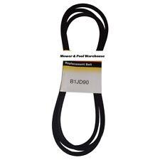 Cutter Belt,Deck Belt John Deere 42 Inch Cut-GX20072