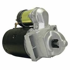 New Starter Motor FOR 2013 2014 2015 2016 Ford Escape