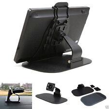 7 inch Universal Car Mount Bracket Stand Holder for Gps Navigation Phone Tablets