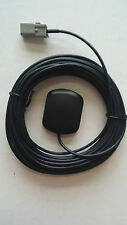 Panasonic Toughbooks Lind GT5-8M-2 GPS Antenna LIND Gps 336in Hirose Cpnt Gt5