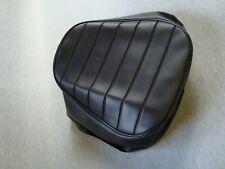 Motorcycle seat cover - Honda Z50 J Gorilla.