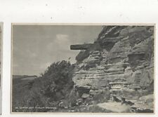 Lovers Seat Fairlight Hastings 1929 Judges Postcard 692a