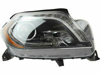 For 2013-2016 Mercedes GL450 Headlight Assembly Right Marelli 56964JD 2014 2015