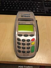 Ingenco 5100 I5100 Mobile Credit Card POS Chip and Pay Terminal Printer EXCL PSU