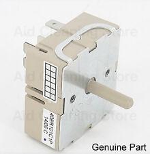 Belling 110 550 623 627 Cooker Single Oven Energy Hob Switch Regulator C00283587