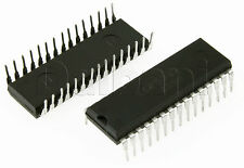 LC75342 Original Pulled Sanyo Integrated Circuit