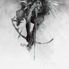 Linkin Park - The Hunting Party CD WARNER BROS