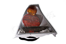BMW E46 3 Serie COMPACT Tail Light LEFT Rear Lamp 01-03
