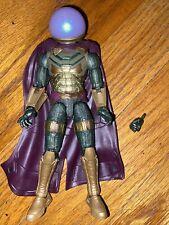 Marvel Legends Mysterio MCU