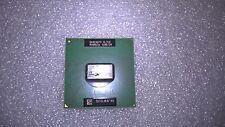 Processore Intel Pentium M 725 Mobile SL7EG 1.60GHz 400MHz FSB 2MB Socket 478