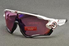 Oakley OO 9290 JAWBREAKER Col.05 New Occhiali da Sole-Sunglasses
